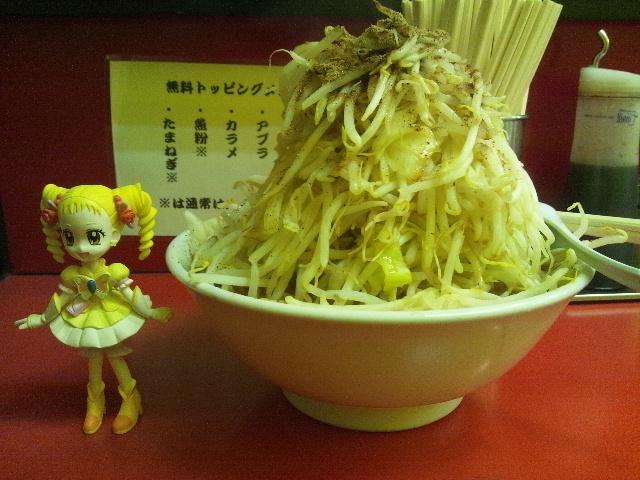 curry-lemonade1.jpg