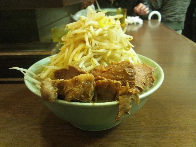 ikebukurojiro-butamashimashi.jpg