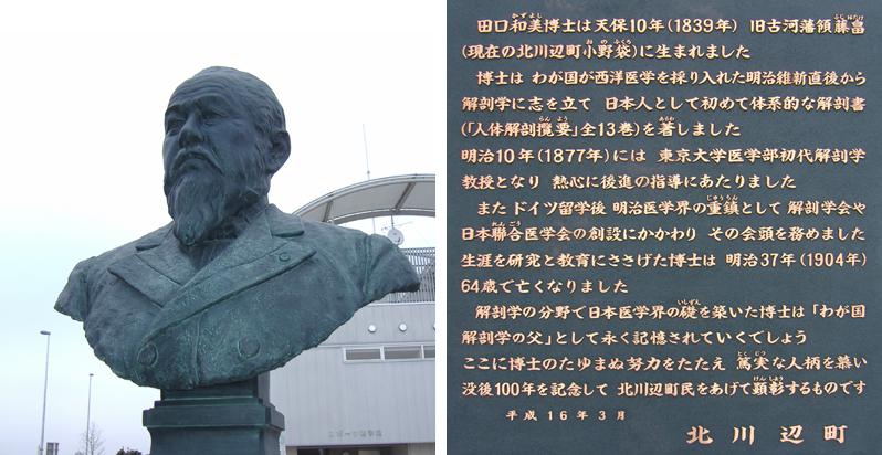 taguchihakase-douzou[1]