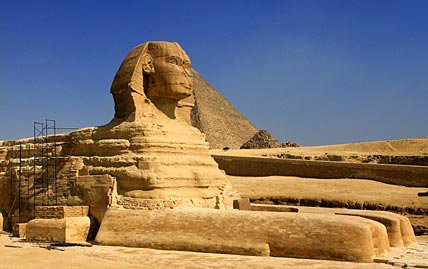 Great-Sphinx[1]