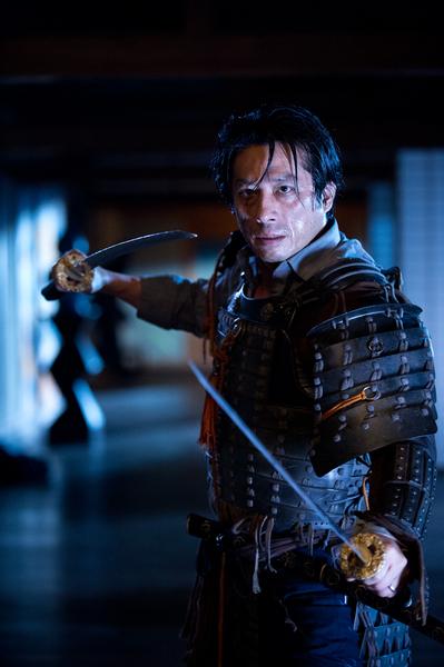 Kotaku_201308_wolverine_samurai_vs_shingen_2[1]