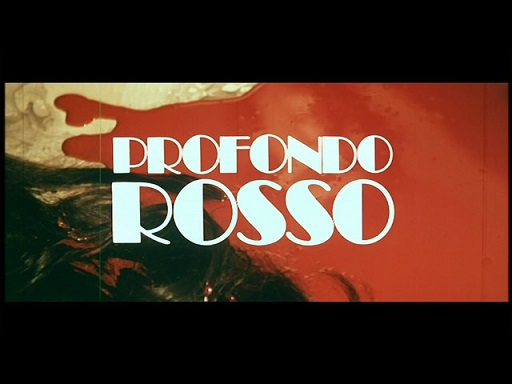 deep-red-profondo-rosso-itailian-trailer-title-still-02[1]
