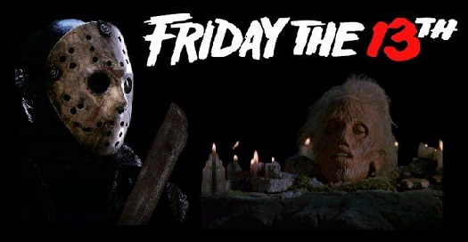6574friday-the-13th-jason-mother-s-head-3b-final-paint[1]