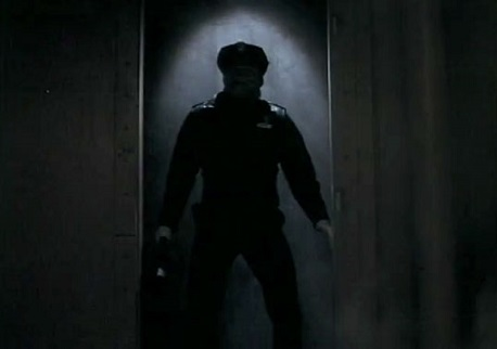 maniaccop2[1]