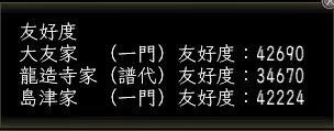 1_20130403164219.jpg