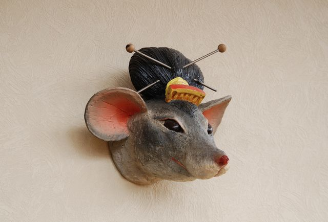 mice10d.jpg