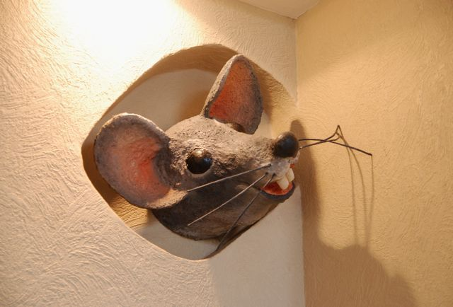 mice4d.jpg