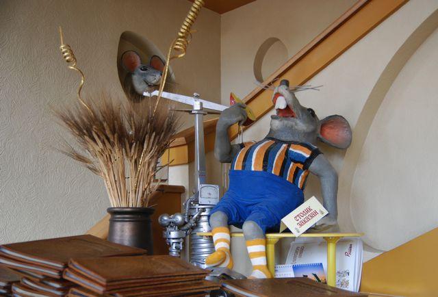 mice6d.jpg