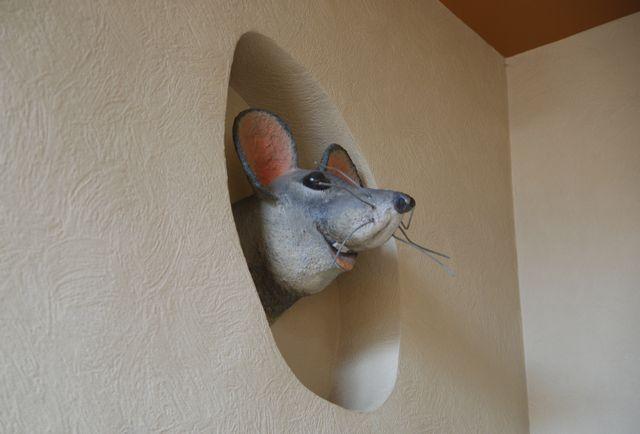 mice7d.jpg