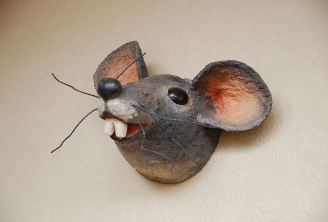 mice9d.jpg