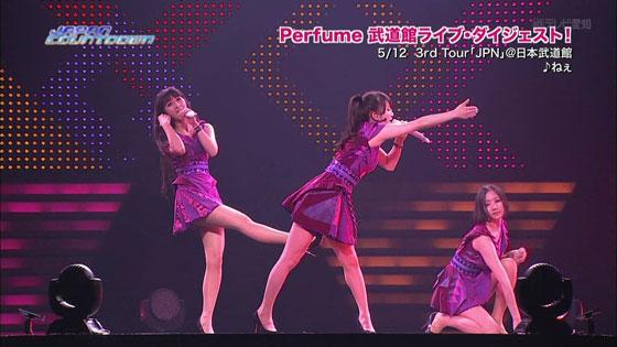 P120523-12.jpg