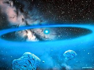 エッジワース・カイパーベルト天体