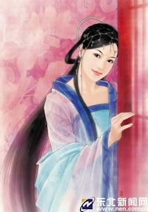 蔡文姫その6