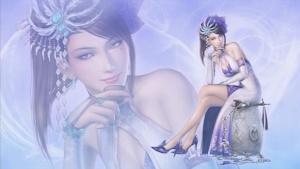 甄姫その13