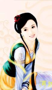 甄姫その18