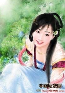 甄姫その20