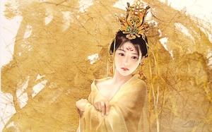 夏姫その3