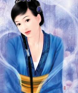 夏姫その4