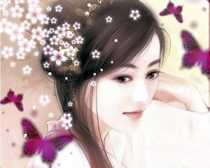 夏姫その5