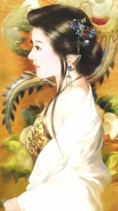 夏姫その7