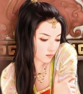 夏姫その15