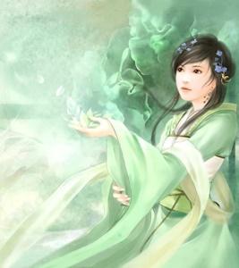 夏姫その16