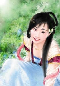 夏姫その19
