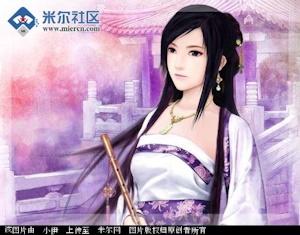 夏姫その21