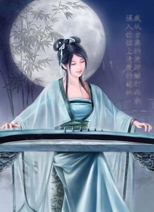 夏姫その23