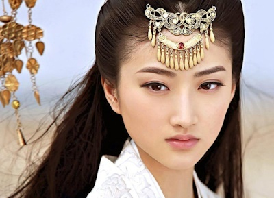 リアル夏姫その1