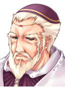 コーヴェン大司教