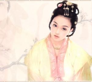 驪姫その8