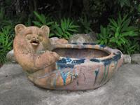 IMG_1693たぬき鉢