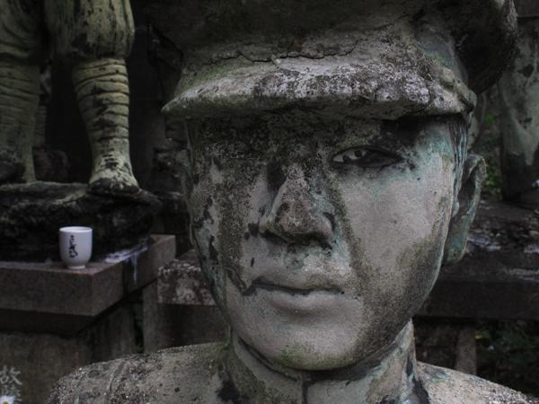 IMG_1633軍人像