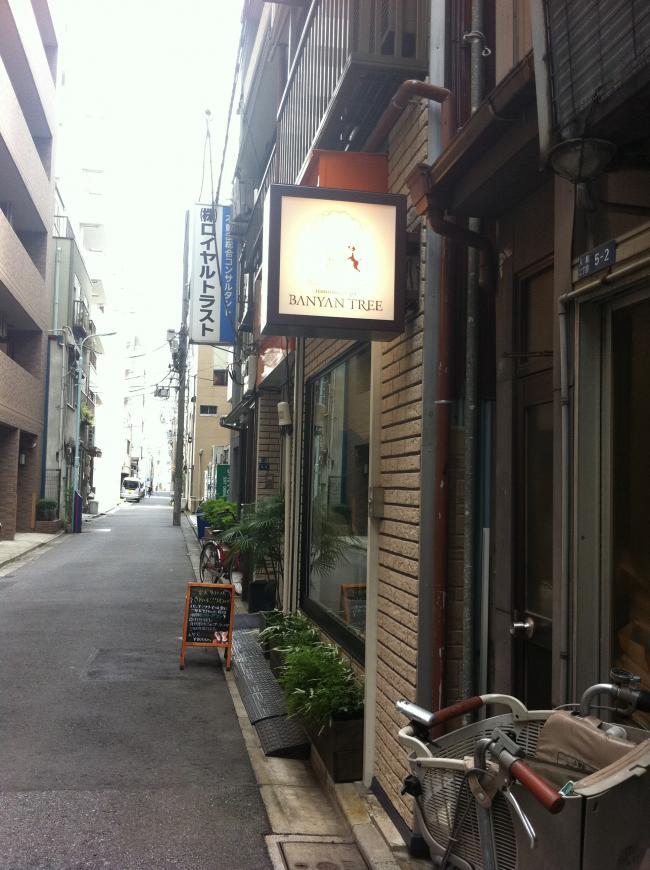 トリミング&お彼岸+006_convert_20110926221730