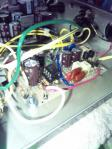 DVC00005+(2)_convert_20121123190159.jpg
