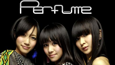 Perfume2010_002_convert_20120504202159.jpg