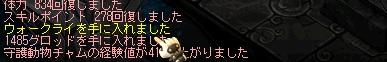 AS2012031108192101.jpg