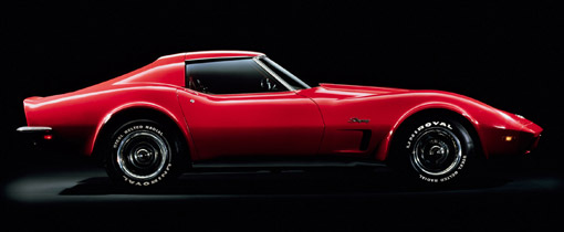 kimi-raikonnen-buys-corvette-owned-by-sharon-stone_100211774_m.jpg