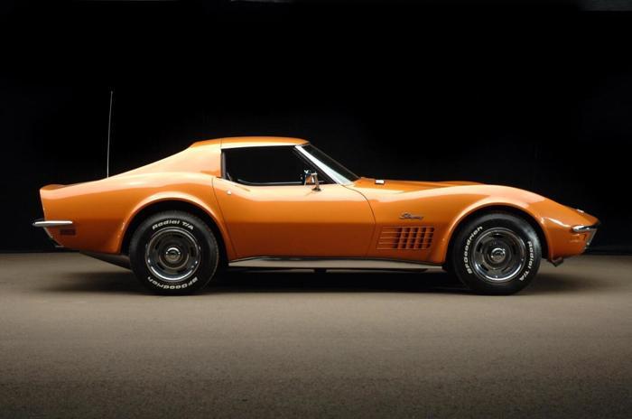 th_corvette-036-5.jpg