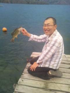 20130511 釣れる営業マン