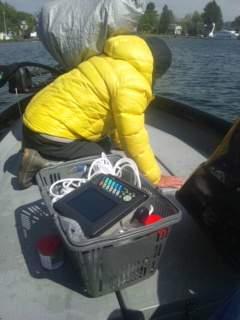 20130523 水質調査