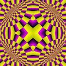 201210241_20131105143305e5a.jpg