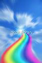 201211206_20130407110324.jpg