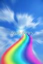 201211206_20130809154521111.jpg