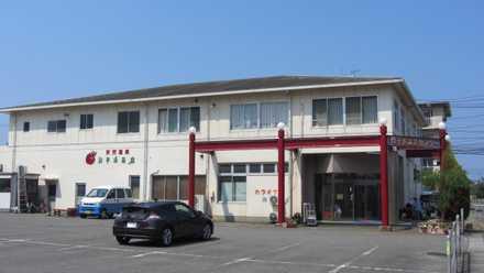 舞子浜温泉センター 2
