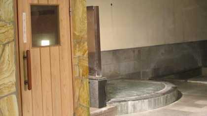 梅園の里 6 浴場