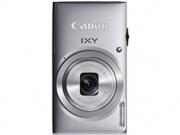 Canon IXY100f