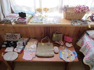 のいちご2012春5