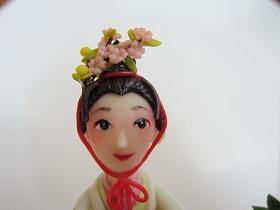 警固人形5